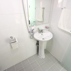Отель Unni House 2* Номер Делюкс с различными типами кроватей фото 5