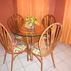 Отель Pipers Cove Resort Ямайка, Ранавей-Бей - отзывы, цены и фото номеров - забронировать отель Pipers Cove Resort онлайн в номере фото 2