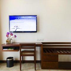 Отель Avani Kalutara Resort удобства в номере