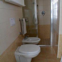 Hotel Desire' ванная