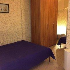 Отель Gemini City Centre Studios Апартаменты с различными типами кроватей фото 4