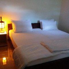 Отель Batuta Maldives Surf View Guesthouse 3* Стандартный номер фото 3