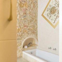Hotel Sa Calma 4* Номер Делюкс с различными типами кроватей фото 3