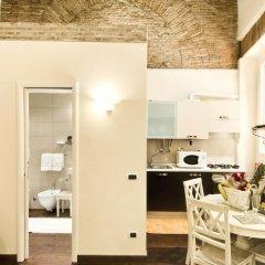 Отель Sweetly Home Roma Италия, Рим - отзывы, цены и фото номеров - забронировать отель Sweetly Home Roma онлайн в номере фото 2