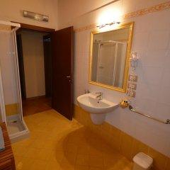Отель Agriturismo La Filanda Студия фото 10