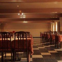 Отель Marhaba Hotel and Resort ОАЭ, Шарджа - отзывы, цены и фото номеров - забронировать отель Marhaba Hotel and Resort онлайн помещение для мероприятий