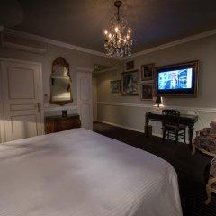 Hotel Manos Premier комната для гостей фото 3