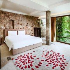 Отель Villa Hin Самуи фото 7