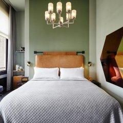Отель The Hoxton, Amsterdam комната для гостей фото 5