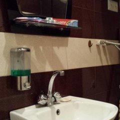 Отель Holiday home Pyataya ulitsa ванная фото 2