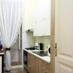 Отель B&B Villa Roma Италия, Пьяцца-Армерина - отзывы, цены и фото номеров - забронировать отель B&B Villa Roma онлайн в номере