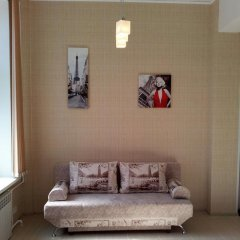 Hotel Sagittarius комната для гостей фото 3