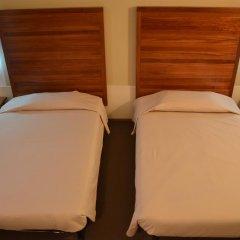 Cit Hotel Britannia 3* Стандартный номер фото 2