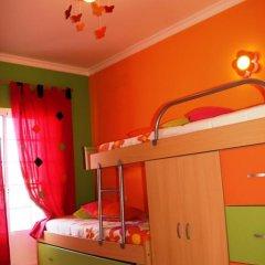 Отель V2 Manta Rota детские мероприятия фото 2