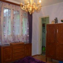 Отель Tbilisi Guest House удобства в номере