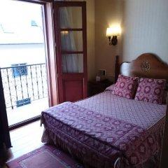 Fonfreda Hotel 3* Стандартный номер с разными типами кроватей фото 2