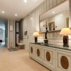 Отель Lovely And Chic Apt Next To Sagrada Familia удобства в номере
