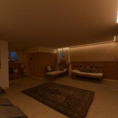 Отель Haus Maria 3* Апартаменты фото 7