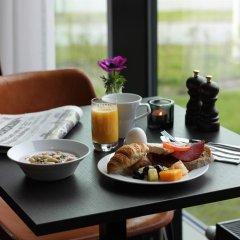 Отель Park Inn by Radisson Lund Швеция, Лунд - отзывы, цены и фото номеров - забронировать отель Park Inn by Radisson Lund онлайн в номере фото 2