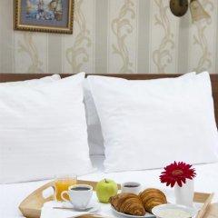 Гостиница Мойка 5 3* Стандартный номер с различными типами кроватей фото 30
