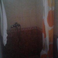 Отель Guesthouse Berat 2* Стандартный номер фото 6