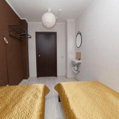 Гостиница Avrora Centr Guest House Номер категории Эконом с 2 отдельными кроватями фото 3