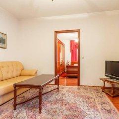 Гостиница Apartmen on Vasilievskaya 4 комната для гостей фото 3