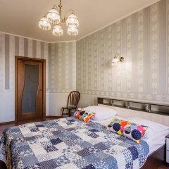 Гостиница Royal Capital 3* Стандартный номер с двуспальной кроватью фото 31