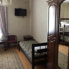 Инн гостиницы привал елец липецкая область