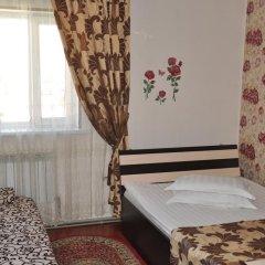 Гостиница Астина Казахстан, Нур-Султан - отзывы, цены и фото номеров - забронировать гостиницу Астина онлайн детские мероприятия фото 2