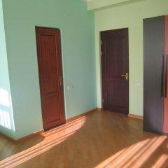 Syuniq Hotel удобства в номере