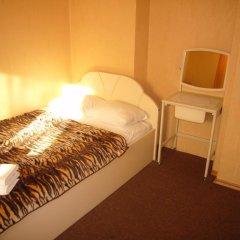 Апартаменты Sala Apartments Апартаменты с 2 отдельными кроватями фото 7