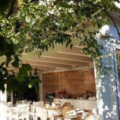Отель La Casa Di Linda Bed and Breakfast Италия, Мирано - отзывы, цены и фото номеров - забронировать отель La Casa Di Linda Bed and Breakfast онлайн фото 10