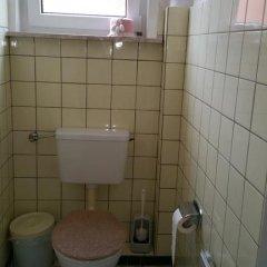 Hotel Zur Schanze 3* Апартаменты с 2 отдельными кроватями фото 6