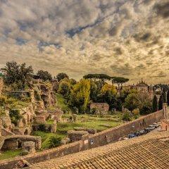 Kolbe Hotel Rome фото 7