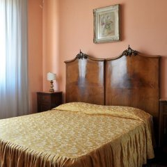 Отель Residenza Cantagalli Флоренция комната для гостей фото 4