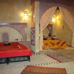 Отель Maison Merzouga Guest House Марокко, Мерзуга - отзывы, цены и фото номеров - забронировать отель Maison Merzouga Guest House онлайн спа фото 2