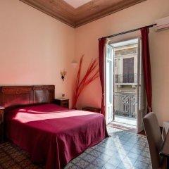 Отель Novecento Италия, Палермо - отзывы, цены и фото номеров - забронировать отель Novecento онлайн комната для гостей фото 5