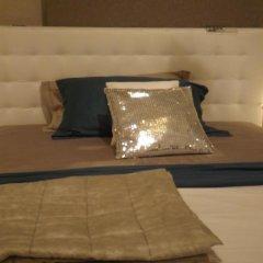 Отель Madame Butterfly Стандартный номер с различными типами кроватей фото 10