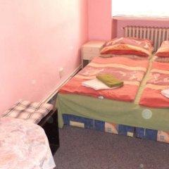 Hostel Kaktus детские мероприятия