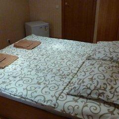 Гостиница Аркадис комната для гостей фото 2