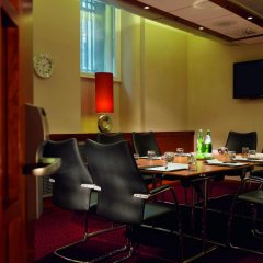 Отель Townhouse Hotel Manchester Великобритания, Манчестер - отзывы, цены и фото номеров - забронировать отель Townhouse Hotel Manchester онлайн питание фото 3