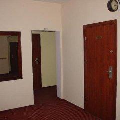 Отель Rezydencja Parkowa 3* Стандартный номер фото 3