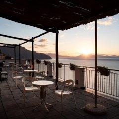 Отель Doria Amalfi Италия, Амальфи - отзывы, цены и фото номеров - забронировать отель Doria Amalfi онлайн
