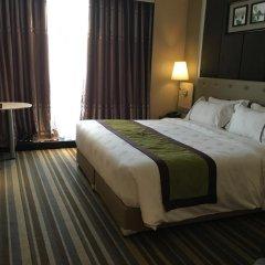 The Bazaar Hotel 5* Номер Делюкс с различными типами кроватей фото 2