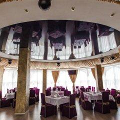 Гостиница India Palace Hotel Украина, Харьков - отзывы, цены и фото номеров - забронировать гостиницу India Palace Hotel онлайн помещение для мероприятий