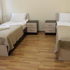 Гостиница Невский 140 3* Стандартный номер с различными типами кроватей фото 31