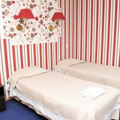 Апартаменты Pilve Apartments Апартаменты с различными типами кроватей фото 6