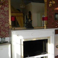 The Prince Regent Hotel комната для гостей фото 16