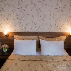Отель Urmat Ordo 3* Люкс фото 16